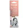 Eylure x Fleur de Force Brow Tamer - Light: Image 1