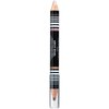 Lottie London Brow Pencil and Highlighter Duo - Light: Image 3