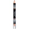 Lottie London Brow Pencil and Highlighter Duo - Light: Image 2