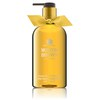 Molton Brown Comice Pear & Wild Honey Fine Liquid Hand Wash: Image 1