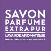 Compagnie de Provence Scented Soap 100g - Aromatic Lavender: Image 1