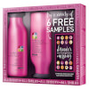 Pureology Smooth Perfection Bright Moments Kit : Image 1