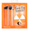 Real Techniques Fresh Face Favourites Brush Set: Image 1
