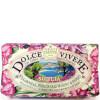 Nesti Dante Dolce Vivere Sicily Soap 250g: Image 1