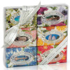 Nesti Dante Dolce Vivere Soap Collection Set 6 x 150g: Image 1