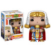 DC Heroes King Tut Pop! Vinyl Figure: Image 1
