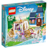 LEGO Disney Princess: Cinderella's Enchanted Evening (41146): Image 1
