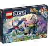LEGO Elves: Rosalyn's Healing Hideout (41187): Image 1