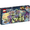 LEGO Elves: Breakout from the Goblin King's Fortress (41188): Image 1