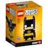 LEGO Brickheadz: Batman (41585): Image 1