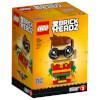 LEGO Brickheadz: Robin (41587): Image 1