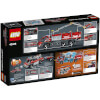 LEGO Technic: Airport Rescue Vehicle (42068): Image 2
