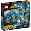 LEGO DC Comics Super Heroes: Battle of Atlantis (76085): Image 1
