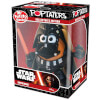 Star Wars - Darth Vader Mr. Potato Head Poptater: Image 2