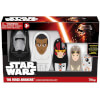 Star Wars: The Force Awakens Plastic Nesting Dolls: Image 2