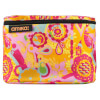 amika Signature Handle Beauty Bag: Image 1