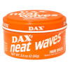 Dax Neat Waves Pomade 99g: Image 1