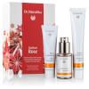Dr. Hauschka Radiant Rose Pack: Image 1