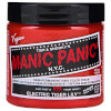Manic Panic Semi-Permanent Hair Color Cream - Electric Tiger Lily 118ml: Image 1