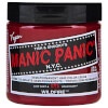 Manic Panic Semi-Permanent Hair Color Cream - Wildfire 118ml: Image 1