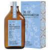 Pure Oil Of Marrakesh 50ml: Image 1