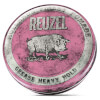 Reuzel Grease Heavy Hold Pomade 340g: Image 1