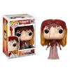 Carrie Pop! Vinyl Figure: Image 1