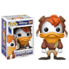 Disney Launchpad McQuack Pop! Vinyl Figure: Image 1