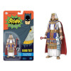 Funko DC Heroes King Tut Action Figure: Image 1