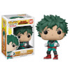 My Hero Academia Deku Pop! Vinyl Figure: Image 1