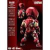 Beast Kingdom Marvel Captain America: Civil War Egg Attack Iron Man Mark XLVI 16cm Action Figure: Image 3