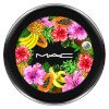 MAC Bronzing Powder/Fruity Juicy 10g (Various Shades): Image 2