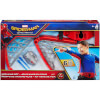 Marvel Spider-Man: Homecoming Web Wing Role Play Set: Image 4