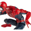 Marvel Legends: Spider-Man 12 Inch Action Figure: Image 3