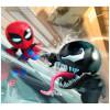Sphero Spider-Man App-Enabled Superhero: Image 6