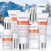 Mavala Skin Vitality Sleeping Mask Baby Skin Radiance 65ml: Image 3