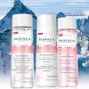 Mavala Clean & Comfort Caress Cleansing Milk 200ml: Image 4