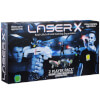 Character Options Laser X Game - 2 Player Pack: Image 1