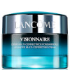 Lancôme Visionnaire Day Cream 50ml: Image 1