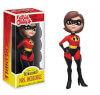The Incredibles Elastigirl Rock Candy Vinyl Figure: Image 1