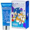 GLAMGLOW Sonic Blue Gravitymud Firming Treatment 15g - Tails Collectable: Image 1
