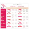 Elizabeth Arden Gelato Plush-Up Lipstick 3.5g (Various Shades): Image 5