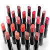 Elizabeth Arden Gelato Plush-Up Lipstick 3.5g (Various Shades): Image 3