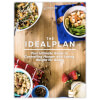The IdealPlan eBook: Image 1
