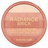 Rimmel Radiance Shimmer Brick 12g - 01: Image 1