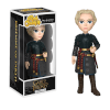 Game of Thrones Brienne of Tarth Rock Candy Vinyl Figure: Image 1