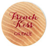 Caudalie French Kiss Tinted Lip Balm - Addiction 7.5g: Image 4
