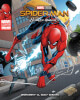 Spider-Man Homecoming - 4K Ultra HD - Figurine + Comic Book: Image 5
