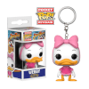 DuckTales Webby Pocket Pop! Keychain: Image 1