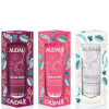 Caudalie Hand and Nail Cream Trio (Worth $30): Image 2